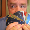 IMG 5742 Chip Credit Cards