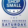 Amex Small Biz Saturday Cropped