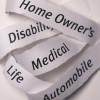 Insurance Tips Smaller