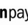 Amazonpayments Logo Long
