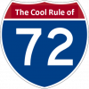 Cool Rule Of 72