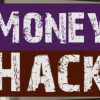 Money Hack – Paper or Plastic?