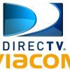 Directv Viacom Cropped