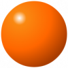 Ing Direct Icon