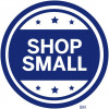 SmallBusinessSaturday ShopSmallCircle