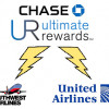Chase URtoSWandUnited Bolts