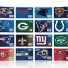 NFLTeams NoTextAtTop
