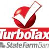 StateFarm TurboTax