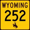 252Wyo
