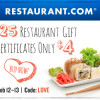 Restaurantdotcom25for41