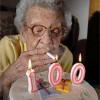 100yearoldlady