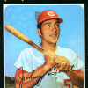 1971johnnybench