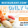 RestauranTDotCom4for25 June28292013