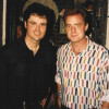 Donny Osmond Me Cropped