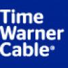 TWC CBS Logos