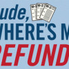 RefundDudeWhereSM