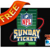 Nfl Sunday Ticket Free