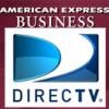 Amex DirecTV100