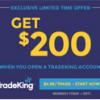 TradeKing200