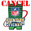 Nfl Sundayticket Cancel2