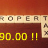 PropertyTaxScrabble490sm