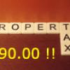 PropertyTaxScrabble490sm