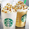 Starbucks 50 Off @ Starbucks   Groupon