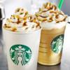 Starbucks 50 Off @ Starbucks   Groupon