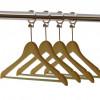 Hotel Hangers