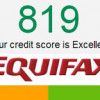 EquiFax 819 1