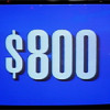 800Jeopardy 200