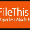 FileThisLogo Motto Blackborder 200