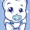 Babytooth Sm