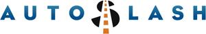 autoslash_logo-smaller