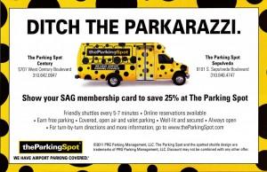 SAG-Parkling-Spot