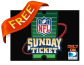 nfl-sunday-ticket-box