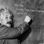 LTCI Einstein