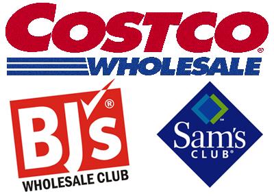 Samsclub Credit Login >> Club Coupon Codes Club Brings Members Highest | World