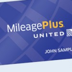 UnitedMileagePlus_LuggageTag
