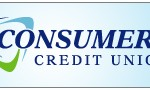 ConsumersCreditUnion logo