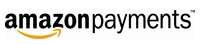 amazonpayments_logo_long