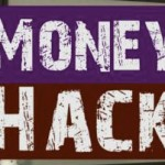 money-hack