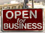 OPEN_FOR_BUSINESS2