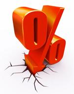 low-interest-rates2