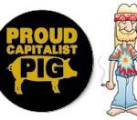 pig_hippie