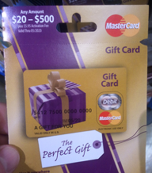 MCgiftcard front-smaller