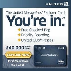 united_ad