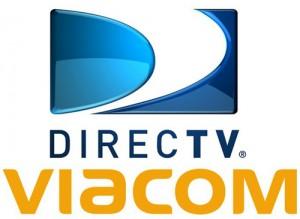 directv-viacom-cropped