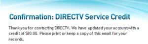 directv80credit