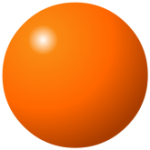 ing-direct-icon